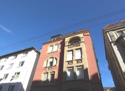 Sehr schöner Altbau mit 732qm Wohnfläche + 99qm Gewerbefläche im Stuttgarter Westen...........