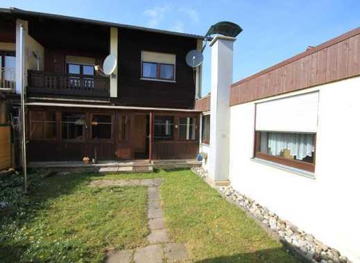 Wohnideen Reihenhaus reihenhaus töging am inn altötting kreis immobilienscout24