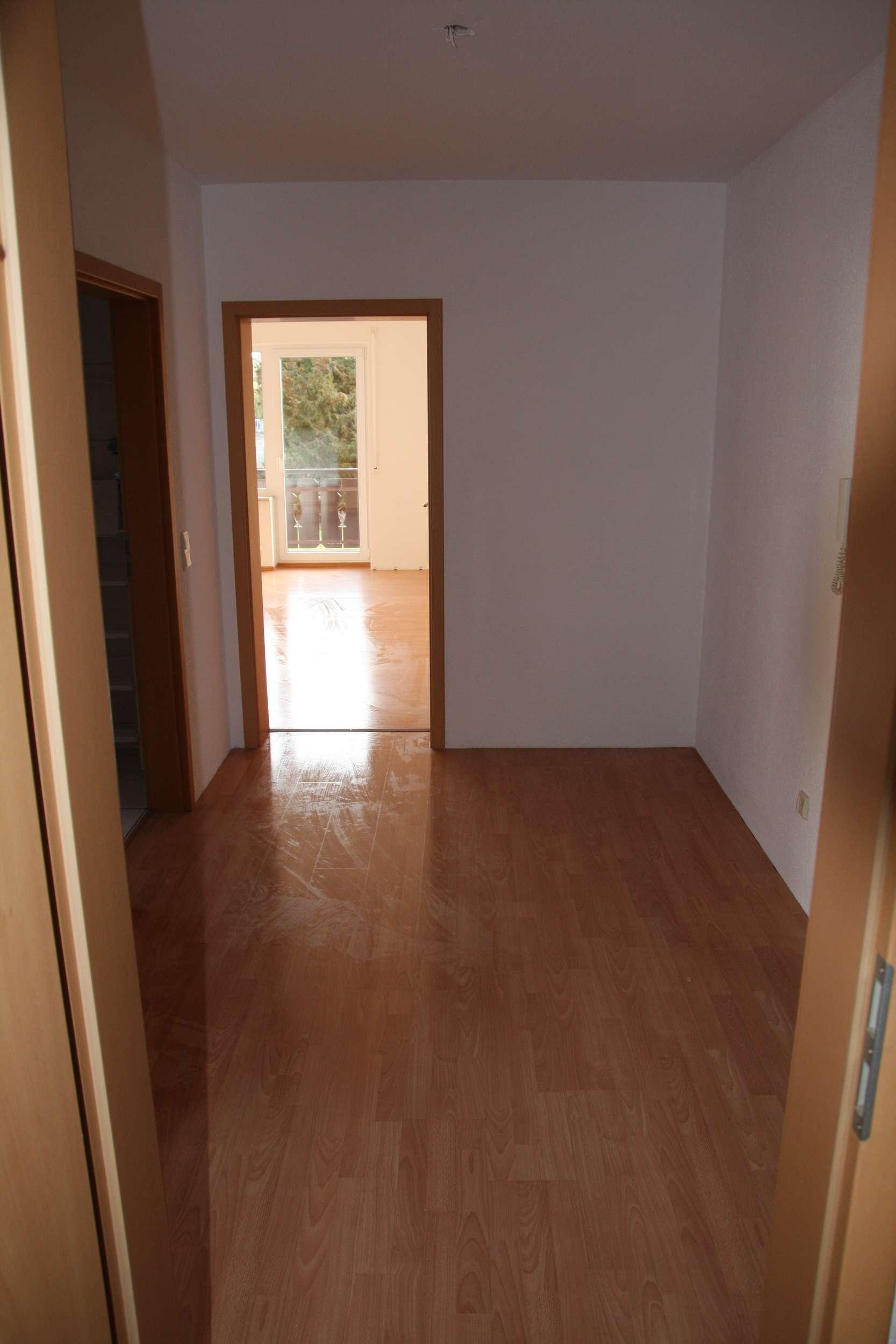 Sonnige  2-Zimmer Wohunung EG mit Balkon-Einbauküche-Garage in Ottobeuren in Ottobeuren