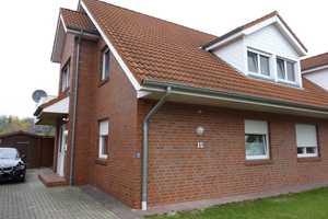 4 Zimmer Wohnung in Grafschaft Bentheim (Kreis)