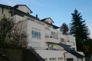 6 Zimmer Wohnung in Tuttlingen (Kreis)