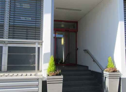 *PROVISIONSFREI* 156 m² Bürofläche in Marsdorf *vom Eigentümer*