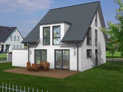 haus kaufen gartenstadt h user kaufen in krefeld gartenstadt und umgebung bei immobilien scout24. Black Bedroom Furniture Sets. Home Design Ideas