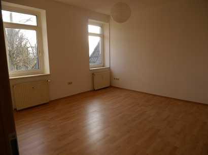 Wohnung Detmold