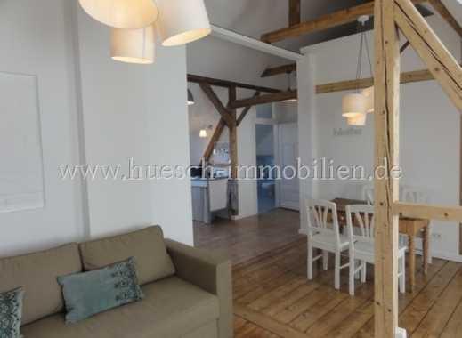 huesch-immobilien.de*** businesspartment *** NEU, MODERN, nahe der Gruga