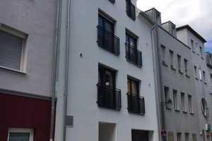 2 Zimmer Wohnung in Schweinfurt