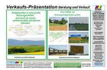 Worms Horchheim EISBACHTAL KAUF Grundstück