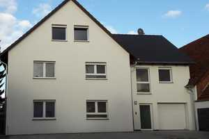 2 Zimmer Wohnung in Hannover (Kreis)
