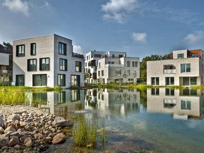 haus mieten dahlem zehlendorf h user mieten in berlin. Black Bedroom Furniture Sets. Home Design Ideas