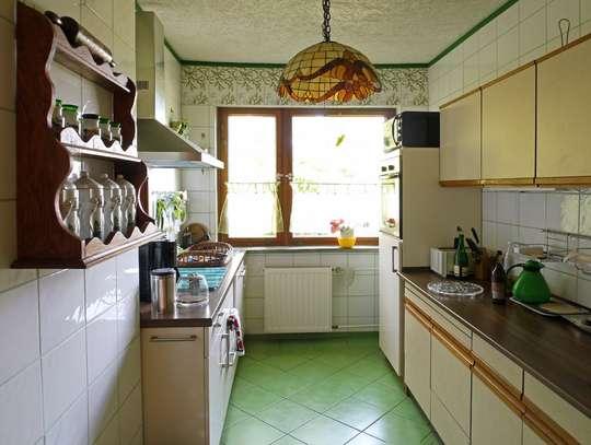 Beeindruckendes Wohnhaus am Rangsdorfer See - Bild 17