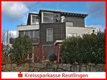 Haus Riederich