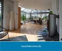 Exklusives Einfamilienhaus mit Aufzug Weinkeller