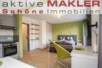 Attraktive Business-Apartement