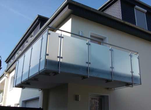 Wohnung mieten in oberursel taunus immobilienscout24 for Mietwohnungen munchen von privat