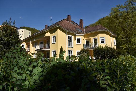 Wohnung Bad Ems : schicke maisonette wohnung direkt an der lahn provisionsfrei am ranzenstein 3 56130 bad ems ~ A.2002-acura-tl-radio.info Haus und Dekorationen