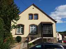 Zwangsversteigerung Eigentumswohnung in kleiner Wohnanlage