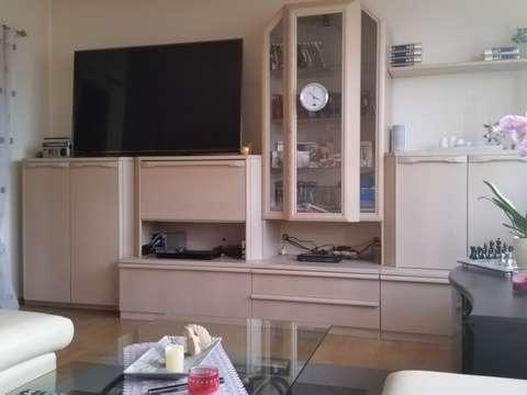 Attraktive 2 5 Zimmer Wohnung Mit Balkon Und Ebk In Dortmund