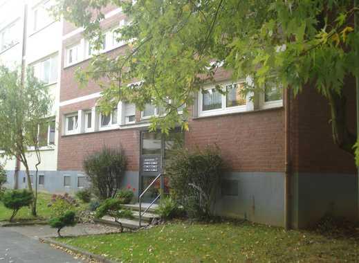 Zentralgelegenes Apartment in Essen 1,5 Zimmer mit Balkon