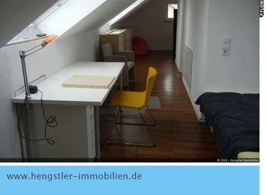 wohnungen wohnen auf zeit in magstadt b blingen kreis. Black Bedroom Furniture Sets. Home Design Ideas
