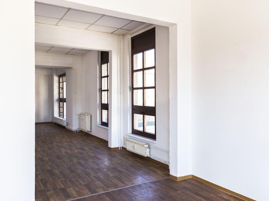 Erfreut Verkabelung Wohn Bilder - Die Besten Elektrischen Schaltplan ...
