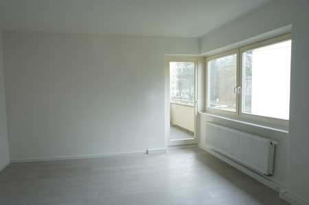 Geräumige 4 Zimmer Wohnung in Amberg in Amberg