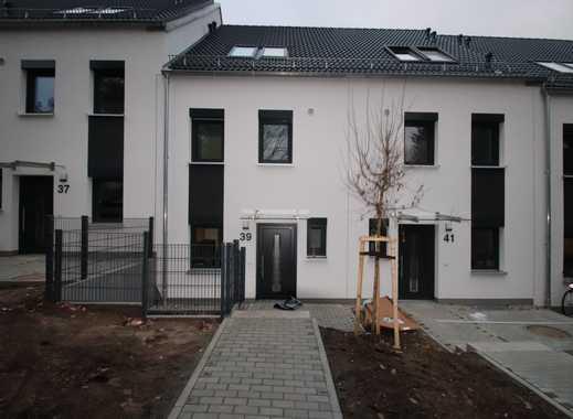 Schönes, geräumiges Haus mit vier Zimmern in Erlangen, Bruck