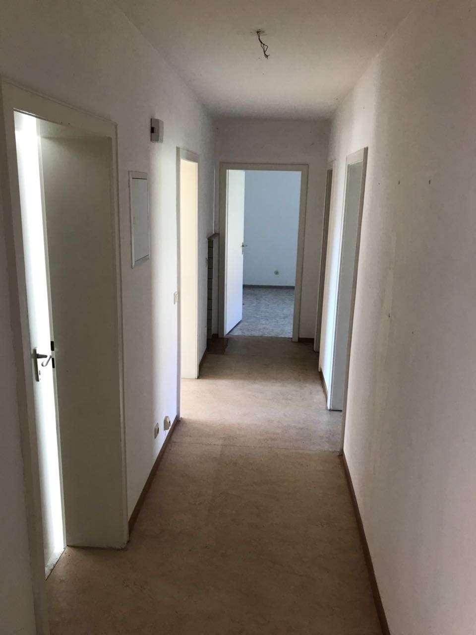 Großzügige 3-Zimmerwohnung im Schönen Arzberg in Arzberg (Wunsiedel im Fichtelgebirge)