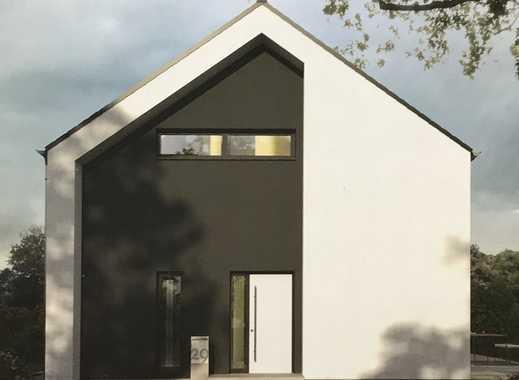 Wohlfühlhaus mit stilvollem Ambiente