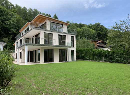 Zentral in Starnberg*SOFORT und PROVISIONSFREI*Viel Platz und sensationelle Qualität