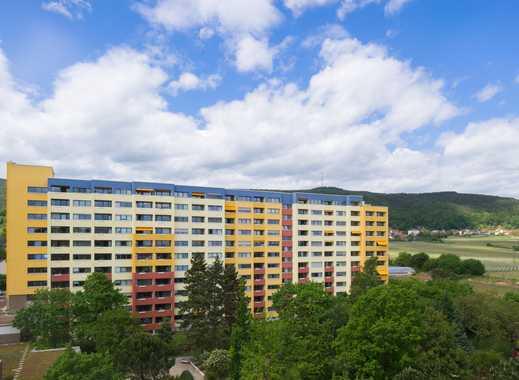 GDA Neustadt: Betreutes Wohnen, das zu Ihnen passt
