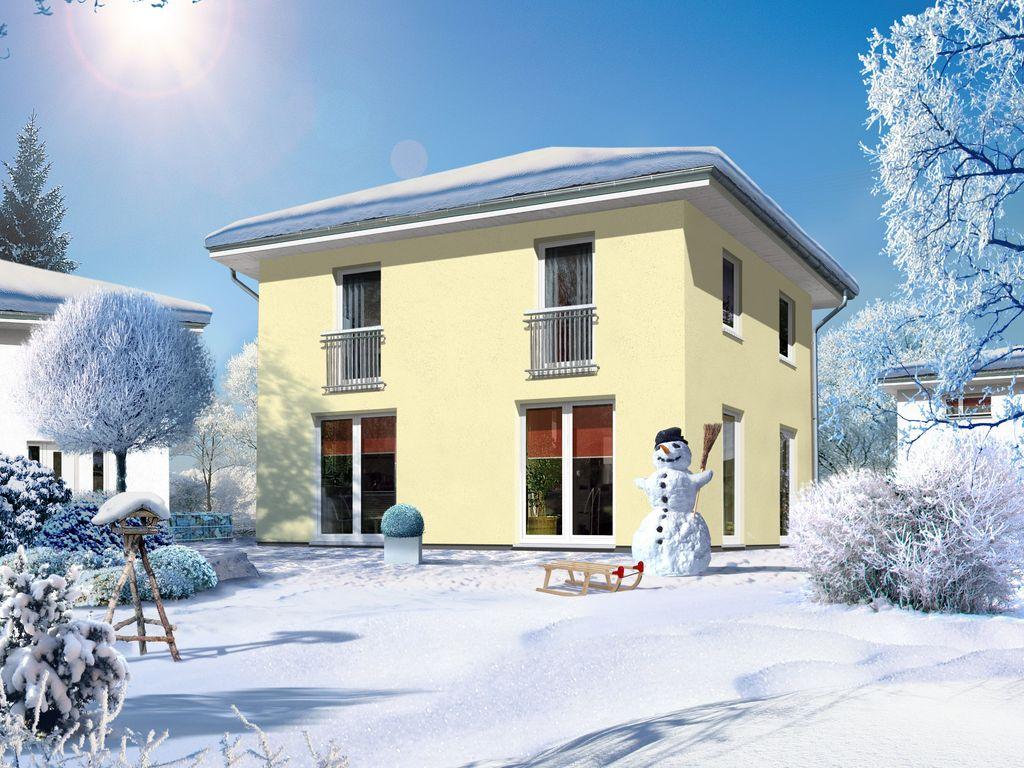 flair124-winter-gelb_sRGB3071x