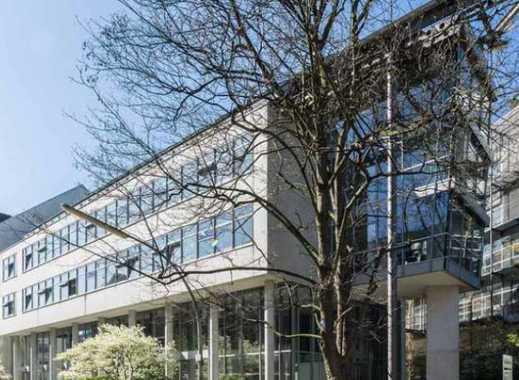 Bürofläche in attraktiver City-Lage in Bonn zu vermieten