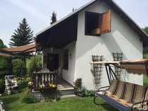 Wochenendgrundstück - Eigentumsland in Lichtenberg zum