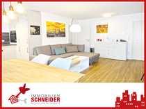 IMMOBILIEN SCHNEIDER - Ludwigsvorstadt-Isarvorstadt - komplett hochwertig