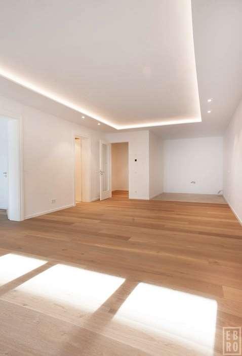 Bestes Wohnen am Englischen Garten - Wohnung 13 in Schwabing (München)