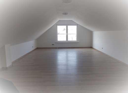 Schöne zweieinhalb Zimmer Wohnung in Mainz, Bretzenheim