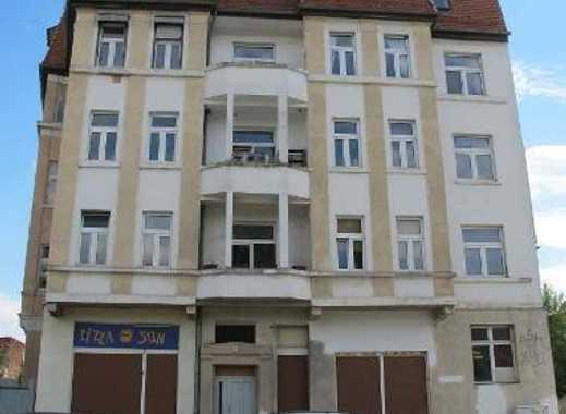Sorry:  IST SCHON WEG    (Schönes Haus, schönes Zimmer, Uni-Nähe)