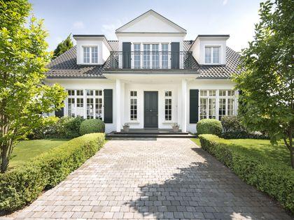 haus kaufen kaiserswerth h user kaufen in d sseldorf kaiserswerth und umgebung bei immobilien. Black Bedroom Furniture Sets. Home Design Ideas