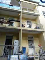 REDUZIERTER PREIS 2 Mehrfamilienhäuser in