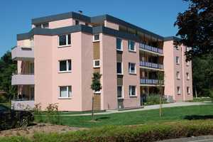 3 Zimmer Wohnung in Minden-Lübbecke (Kreis)