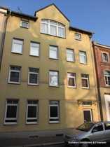 Angebotspaket Eigentumswohnungen in Zwickau