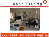 Uhlenhorst Waldrandlage Helle und moderne