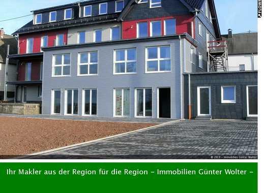 wohnungen wohnungssuche in hellenthal euskirchen kreis. Black Bedroom Furniture Sets. Home Design Ideas