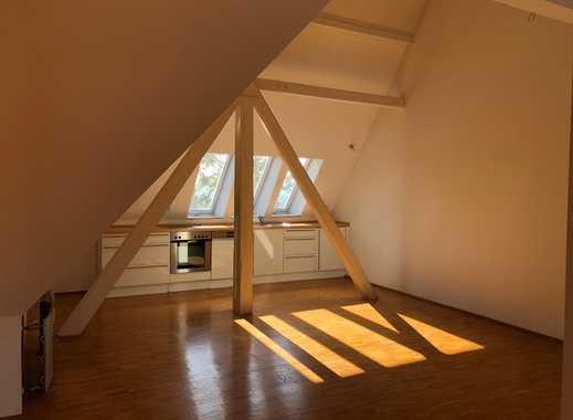 Attraktiv Hell U0026 Großzügig Wohnen Im Römerkastell   Sonnige Dachterrasse, Parkett, 2  Bäder, Stellplätze