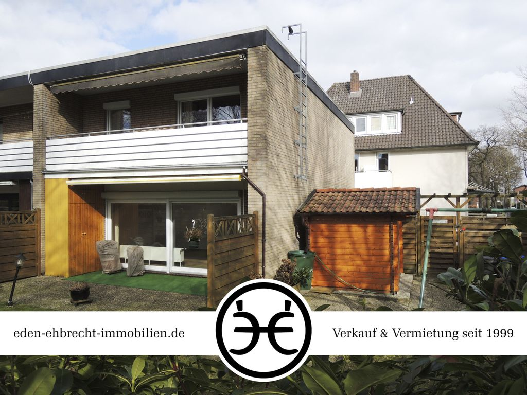 Eden-Ehbrecht-Immobilien_Expos
