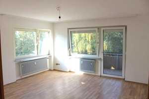 3 Zimmer Wohnung in Pirmasens