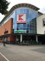 Top Ladenfläche in Ludwigsfelde - großer