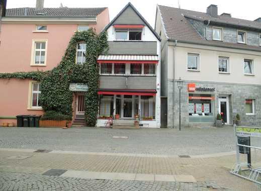 Wohn- & Geschäftshaus, ehemals Hotel Garni, ideal als Mehrgenerationenhaus