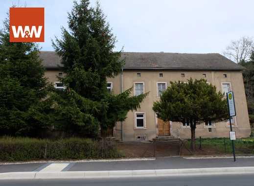 Doppelhaushälfte Hainichen Immobilienscout24