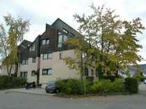 2-Zimmer-Studiowohnung in Mössingen